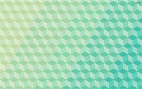 pattern lookup pattern google search 3d geometry pinterest