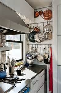 hanging pot rack in cabinet 1000 ideas about pot rack hanging on pot