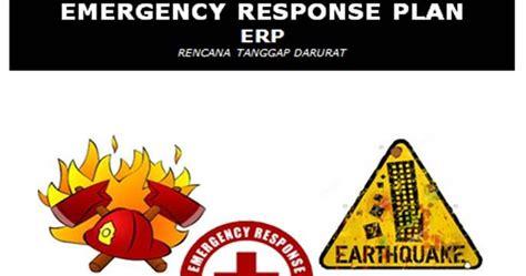 Panduan Eyd Saku 1 pt sistem manajemen utama buku saku panduan praktis emergency response plan