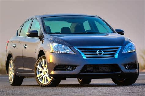 nissan sentra 2013 modified used 2013 nissan sentra for sale pricing features