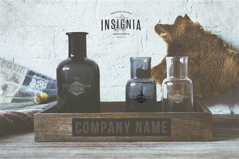 design inspiration hut a collection of high quality free branding mockup psd