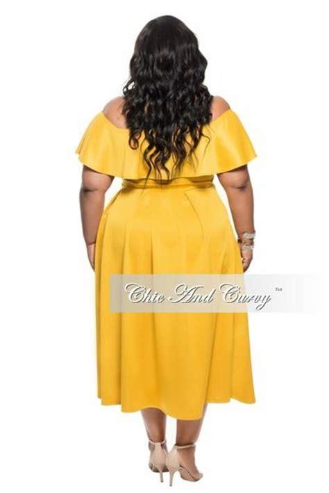 Grey Halter Set Topskirt Size S sale plus size 2 the shoulder halter top