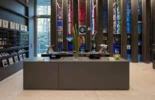 design museum london pass before they pass away fubiz media