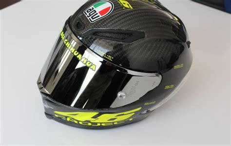 Lorenzo Helm Aufkleber by Agv Adesivo Capacete Quot Tribu Dei Chihuaha Quot Chion Helmets
