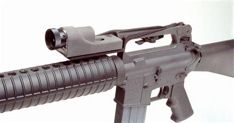 Promo Sale Tactical Scope Trijicon Reflex 1x24 Dot Sight Hd 17 Met image gallery trijicon reflex 2