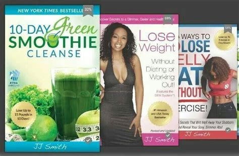 Dr Smith Weekend Detox by 11 Best Images About Detox On Juice Dr Oz