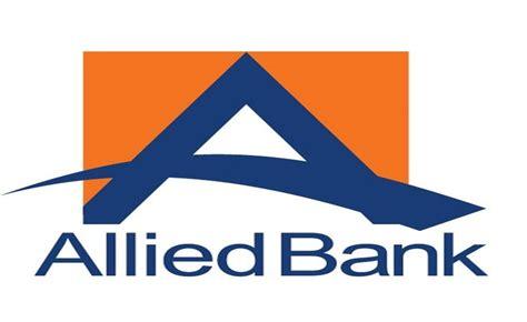 allied banks top ten banks in pakistan