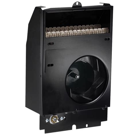 dual heater and fan reddy heater 18 000 20 000 btu infrared dual fuel wall