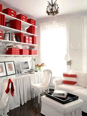 white home offices archives virtual vocations radiant red home offices virtual vocations