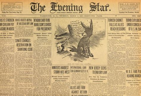 19th century british library newspapers, a digital archive