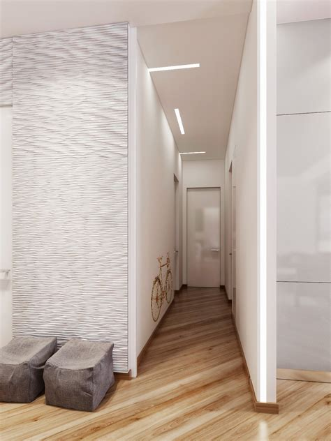 modern ideas modern corridor interior design ideas