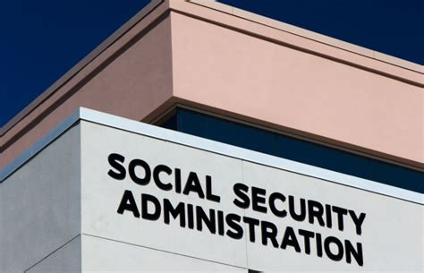 Social Security Office Toll Free Number by Clarksville Social Security Office Closes Temporarily