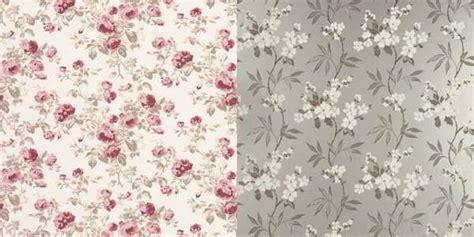 Wallpaper Dinding Motif Bunga Dan Postcard 28 desain cara memasang wallpaper dinding ruang tamu kamar tidur