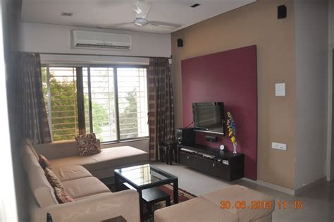 home interior design ideas mumbai flats mumbai residence contemporary living room other