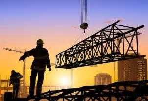 civil contractor civil engineering praesidium construction apparatio