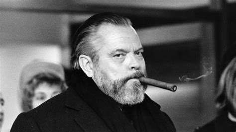 and orson gusti manie stroncature dell quot infernale quot welles