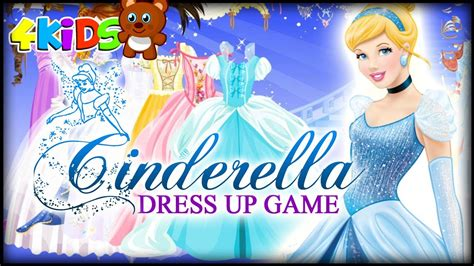 design dream wedding game disney princess wedding dress up games online