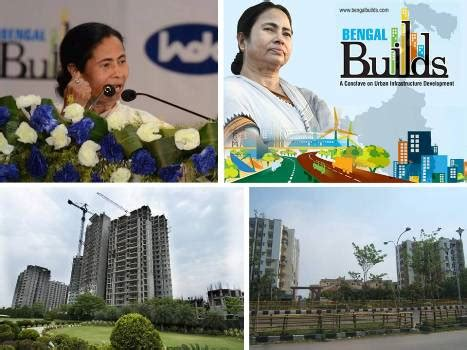 housing at a glance 1000 days at a glance housing for all all india trinamool congress