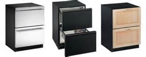 undercounter refrigerator uline undercounter refrigerator