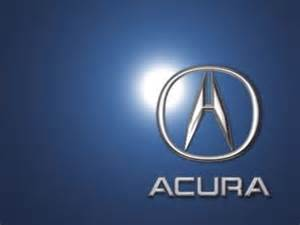 acura logo image search results