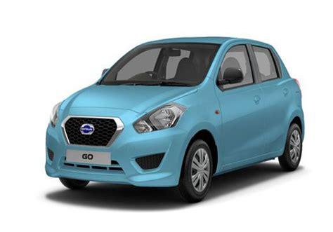datsun go price in jaipur jaipur auto expo 2014 datsun go launching today