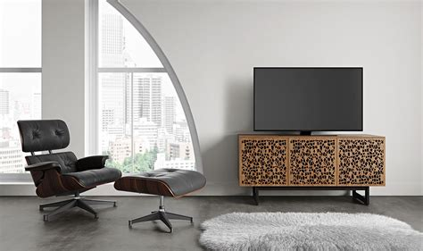 Hold It Furniture by Bdi Furniture San Diego Office Media At Hold It Home
