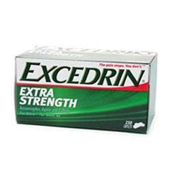 can dogs take tylenol can i give my excedrin can i give my