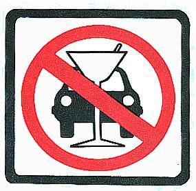 conndot: impaired driving