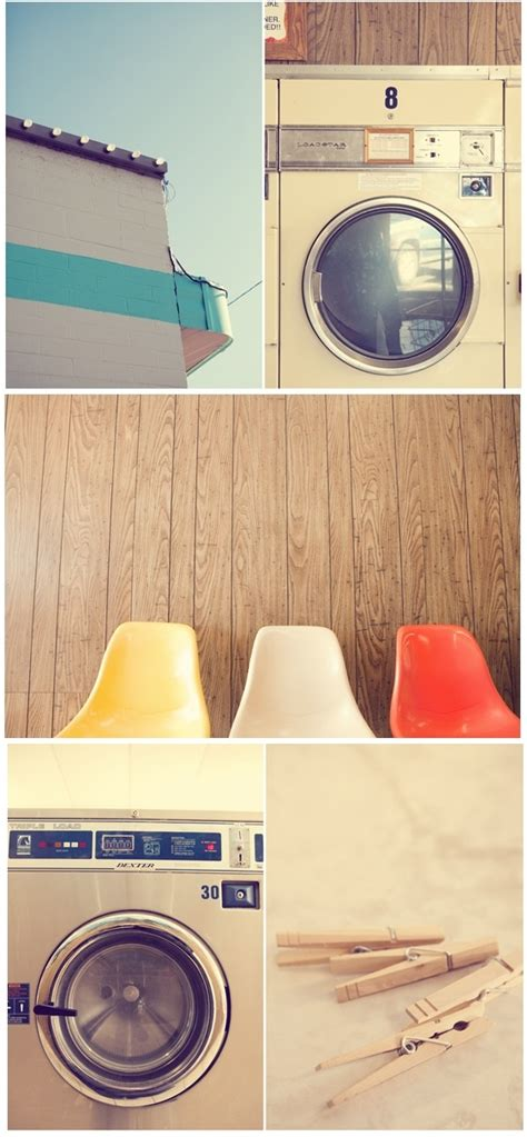 Coin Laundry Mat by 402 Best Laundromats Laundry Images On