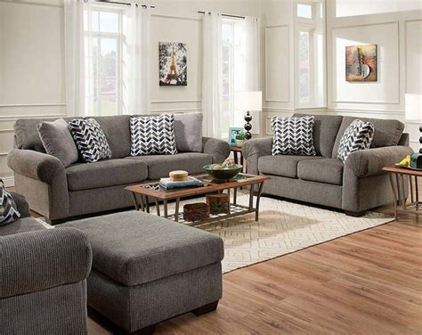 American Freight Living Room Set Living Room Sets At American Freight Modern House