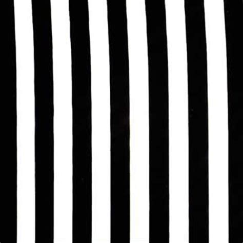 Black & White Stripe Table Linen Rental for your Party