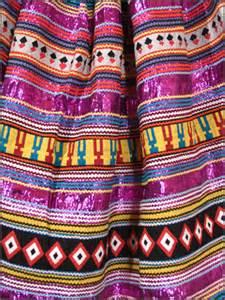 Seminole Patchwork - stunning child s seminole patchwork skirt ebay