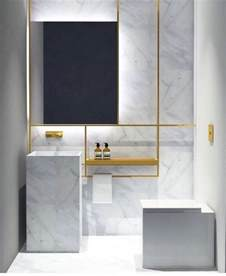 Modern Marble Bathroom Ideas Sophisticated Ideas For A Modern Marble Bathroom Design