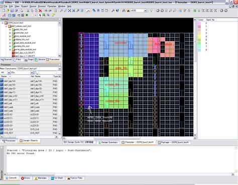floorplan editor 8 090215 png
