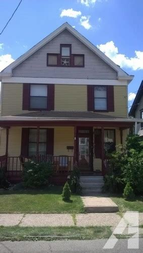 Houses For Sale In New Brighton Pa by House For Sale New Brighton For Sale In New Brighton