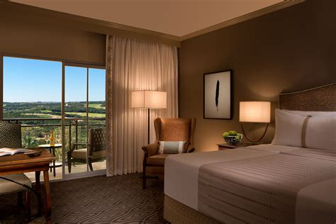2 bedroom suites in san antonio riverwalk san antonio riverwalk hotels 2 bedroom suites 100 bedroom