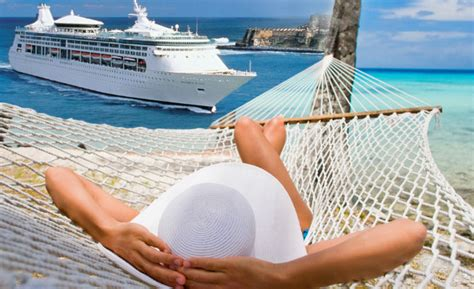 best royal caribbean deals labor day sales caribbean cruises in 2014 and how to find