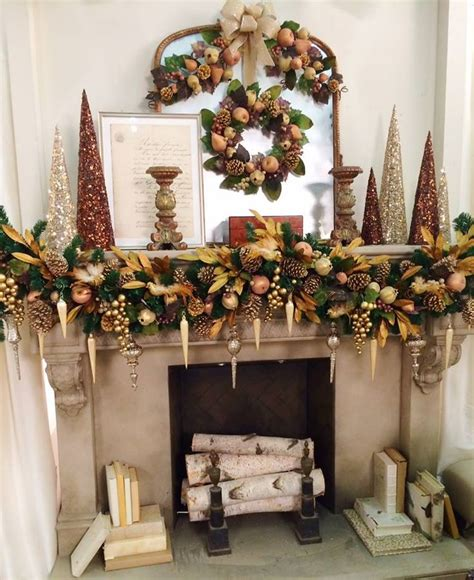 the 411 best images about christmas lisa robertson on