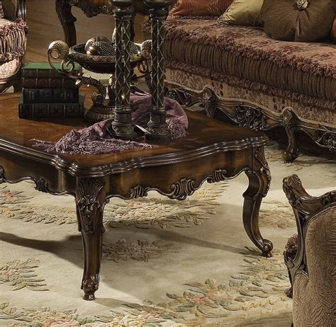 antique side tables for living room victoria end coffee table antique walnut end table