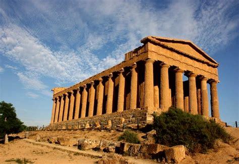 imagenes antiguas griegas las civilizaciones griegas y romanas la antigua grecia