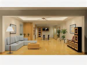 3d Room Planner home design ideas with 3d room planner ikea stunning 3d room planner