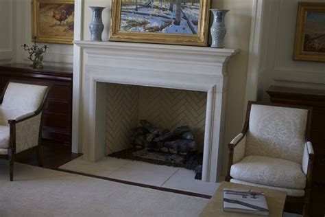 Fireplace Concrete Mix by Fireplace Cement Mix Fireplaces