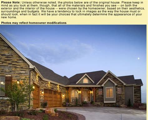 l shaped house plans with attached garage house plans home and beautiful on pinterest