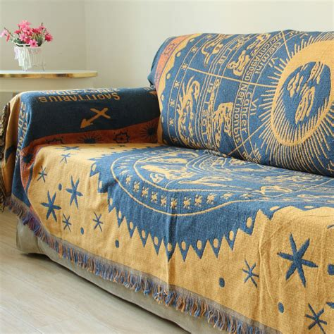 buy wholesale autumn table linens from china autumn