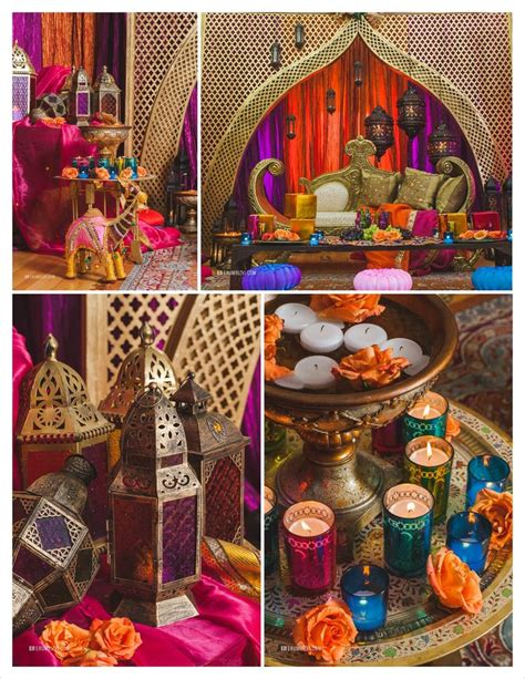 moroccan home decor cheap 25 best ideas about moroccan bedroom on pinterest