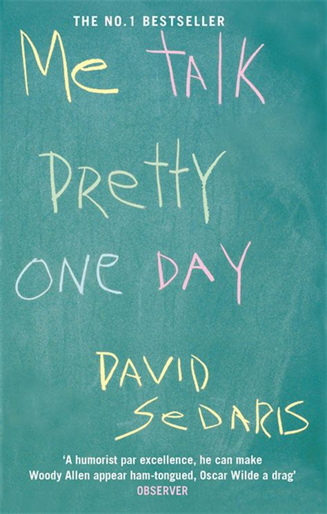 Pdf Me Talk Pretty One Day by My 2015 Must Read Book List Part 1 Basicallybooksblog