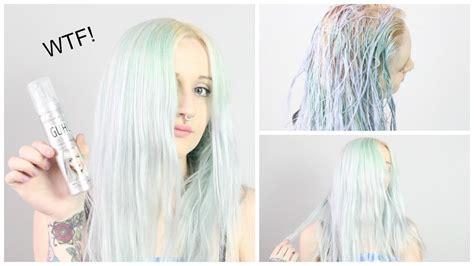 mousse hair color guhl hair color mousse