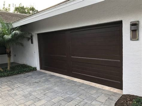 Overhead Door Sarasota Garage Door Repair Bradenton Fl Ppi
