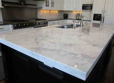 countertop styles quartz countertops affordable