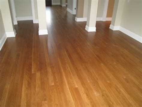 wood flooring how to clean laminate wood floors and the maintenance home seed living space